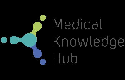 MedKnowHub