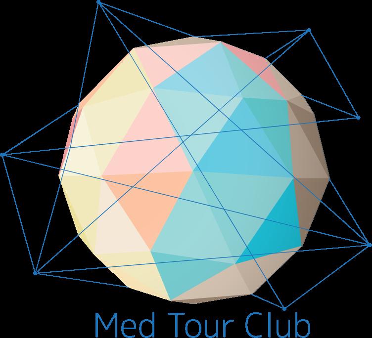 Med Tour Club